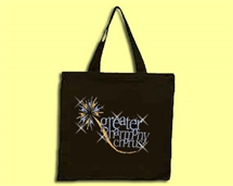 Greater Harmony Chorus Tote #GHC 70.1